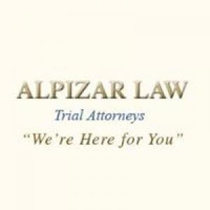 Alpizar Law LLC