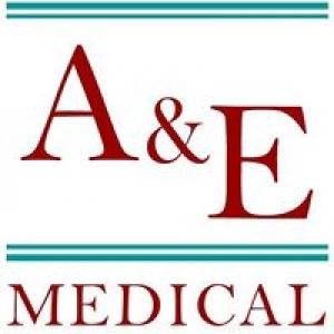 A & E Medical
