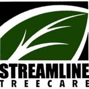 Streamline Tree Care