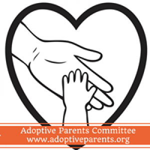 Adoptive Parents Committee Inc