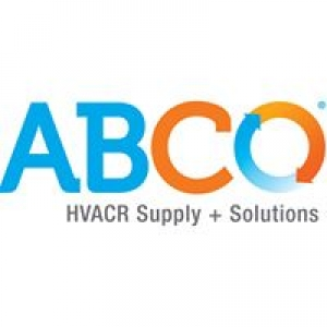 Abco Refrigeration Supply Corp