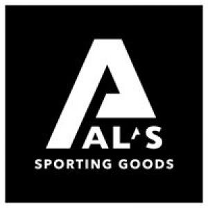 Al's Sports