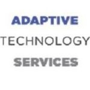 Adaptive Technology Services