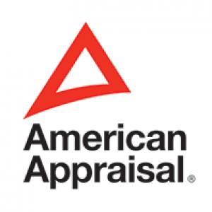 American Appraisal Associates Inc