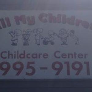 All My Children Inc