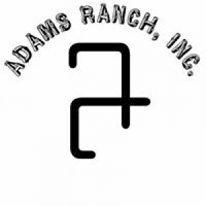 Adams Ranch Inc