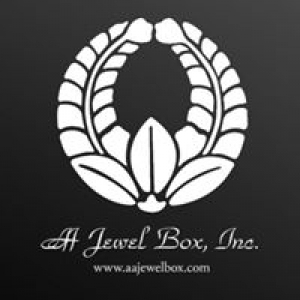 AA Jewel Box