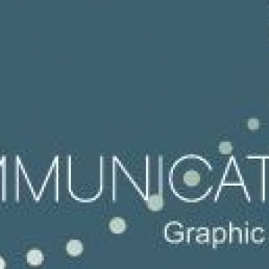 Ace Communication Arts