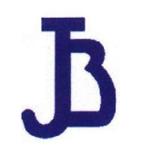 John Bender Inc