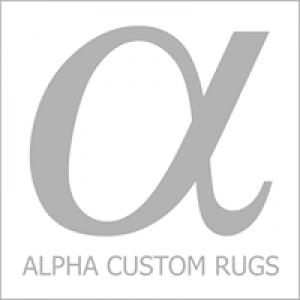 Alpha Rugs