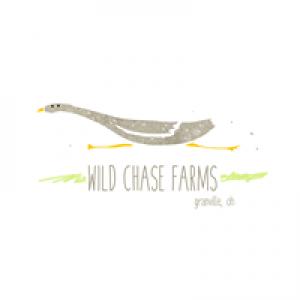 Wild Chase Farms