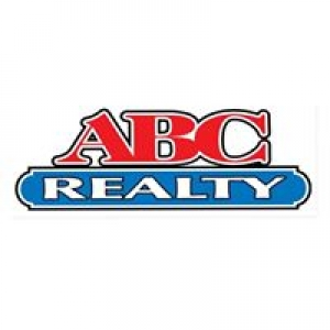 ABC Realty of Weatherford