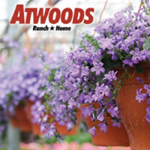 Atwood Distributing Inc