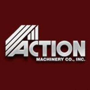 Action Machinery Co Inc