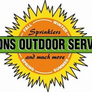 All Seasons Outdoor Services LLC