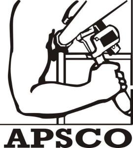 Abilene Plumbing Supply Co