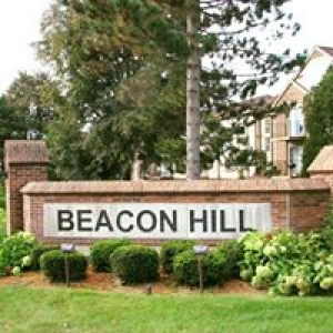 Beacon Hill Apartments