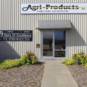 Agri-Products Inc