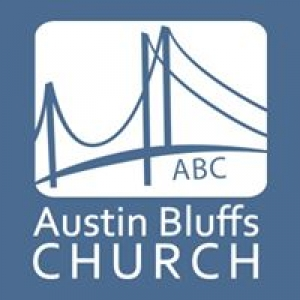 Austin Bluffs Community Church