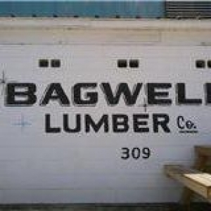 Bagwell Lumber Co