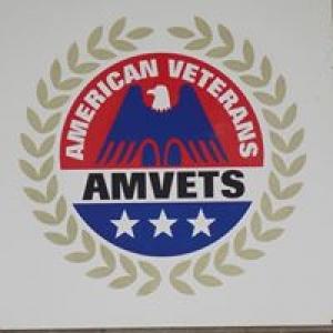 Amvets Post 121