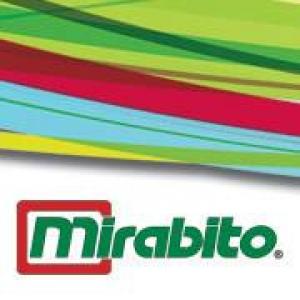 Abbott & Mills Inc