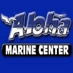 Aloha Marine Center