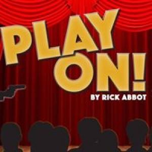 Attleboro Community Theatre