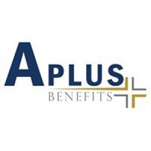 A Plus Benefits