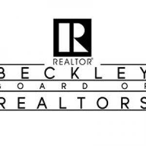 Beckley Board of Realtors