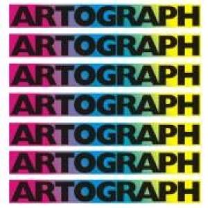 The Artograph Company