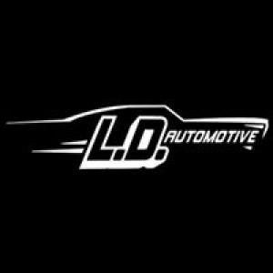 L.D. Automotive Repair