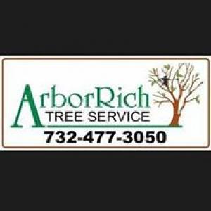 Arbor Rich Tree Service