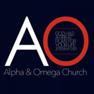 Alpha & Omega Christian Fellowship