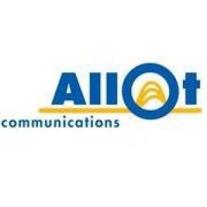 A C I Communications