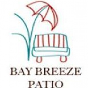 Bay Breeze Patio