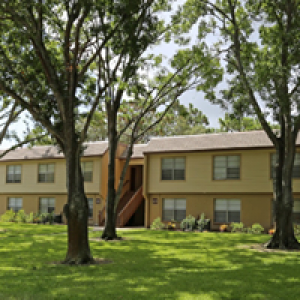 Bay Pointe Apartments of Clearwater LLC