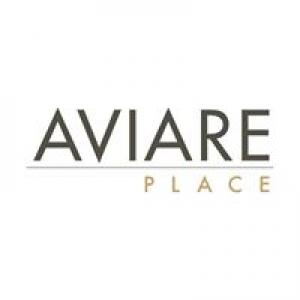 Aviare Place