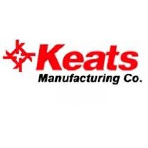 Keats Manufacturing