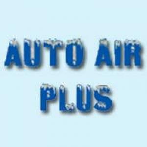 Auto Air Plus