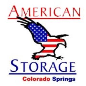 American Storage