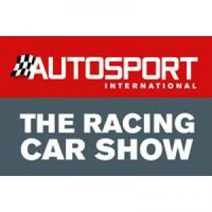 Autosports International