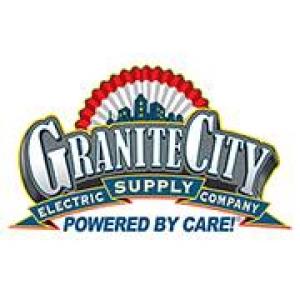 Granite City Electric