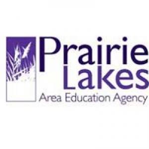 Prairie Lakes Area Education Agency 8
