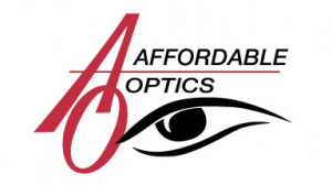 Affordable Optics