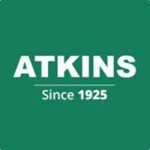 Atkins Pest Management Inc