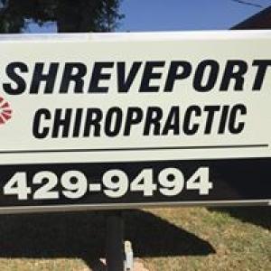 Shreveport Chiropractic