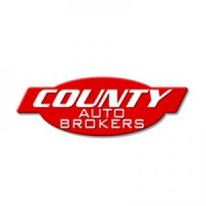 County Auto Brokers