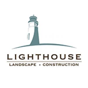 Lighthouse Landscape LLC