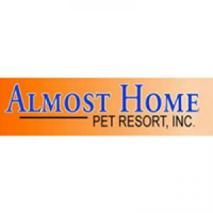 Almost Home Pet Resort